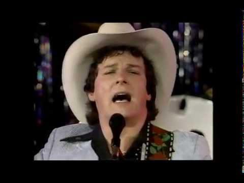 Danny Hooper - Eleven Roses - No. 1 West - 1987