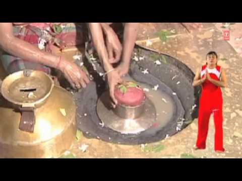 Baba Basuki Ke Janata Bhojpuri Kanwar Song By Sunil Chhaila Bihari [HD Song] I Bam Bhola