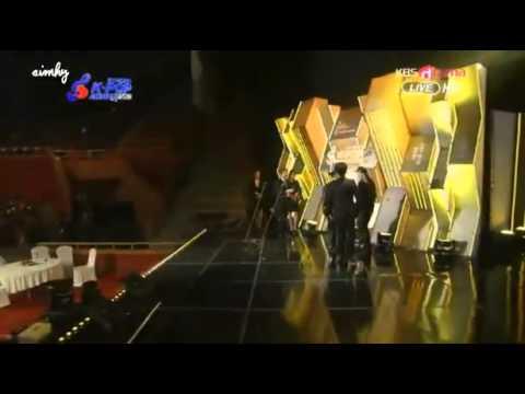130213 Bigbang First Quater Album Singer