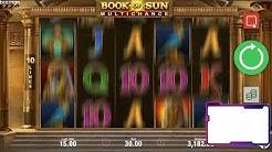 Online Casino Deutsch - Spielautomaten Bonus