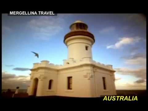 AUSTRALIA.mpg