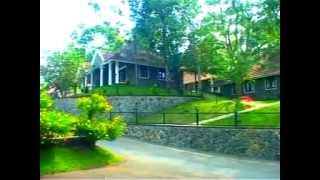 Thekkady Tourism