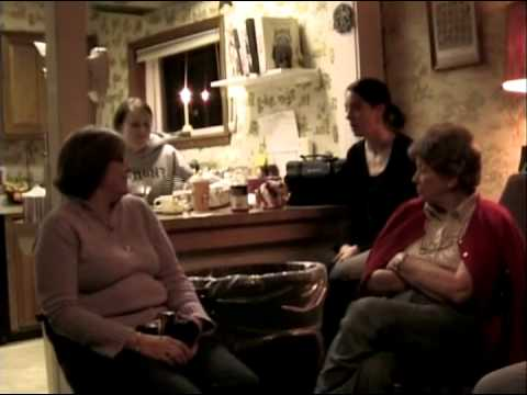 2008 Christmas in Glens Falls