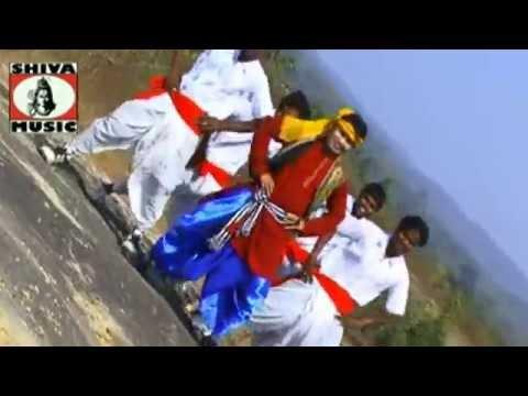 Santali Video Songs 2014 - Chanan Chan | Santhali Video Album :TIREM HUJUAKA