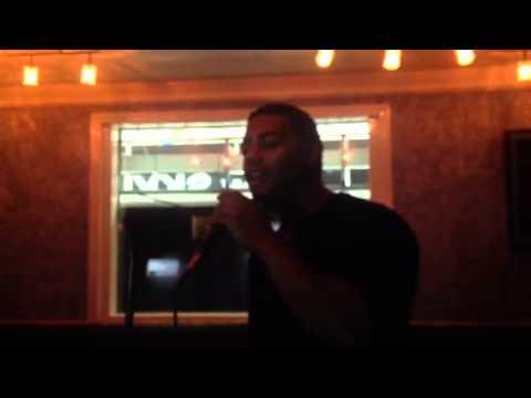SLC Karaoke