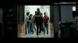 Pranaam movie trailer rajeev khandelwal