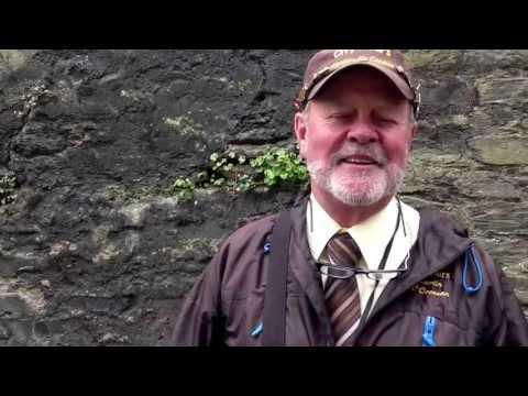 Derry, Ireland Tour Guide