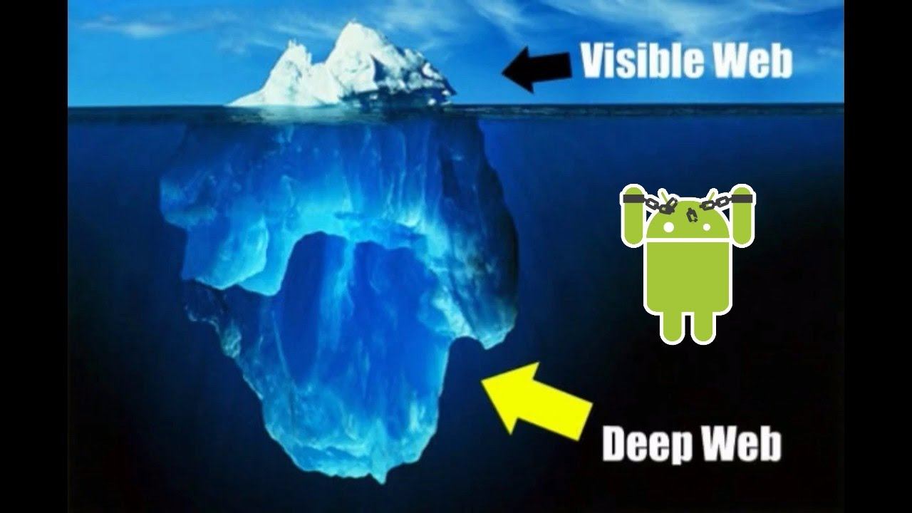 How to access deepdark web on android access illegal websites how to access deepdark web on android access illegal websites webstream ccuart Choice Image