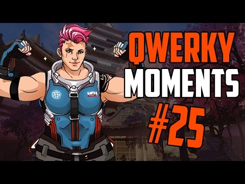 heroes-of-the-storm---qwerky-moments-ep.25
