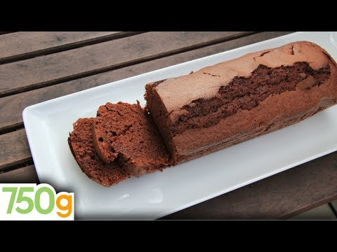 cake-100-%-chocolat--750g