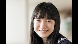 【女優・モデル】小島藤子のめっちゃ可愛い写真・画像集~Kojima Fujiko...