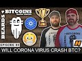 Vírus CryptoLocker e CryptoWall Ransonware ...