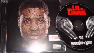 [FULL ALBUM] Lil Durk - Remember My Name [Deluxe Edition]