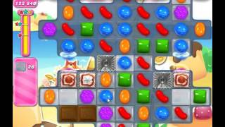 Candy Crush Saga Level 1969 - NO BOOSTERS