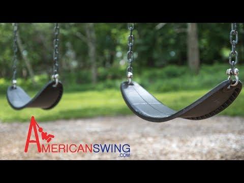 Playground Equipment - Best -Playground Equipment