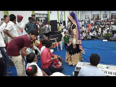Ramdevji Jagran 2017 Marwadi  Videos