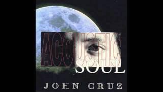 John Cruz ♪ Sittin