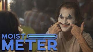Moist Meter | Joker