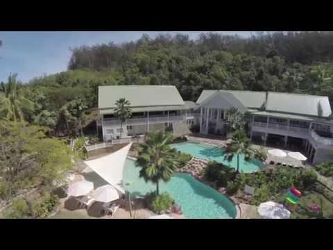 Fiji Malolo Island Resort Malolo Island Fiji