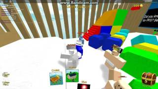 Play two MLG ProA for roblox ita me is Meteo ROBLOX