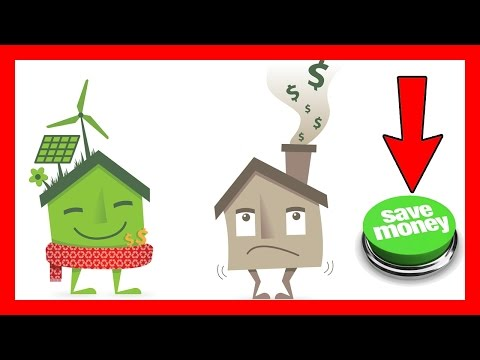 How To Save Energy | ** Why You Need to Know the TRUTH about How To Save Energy**