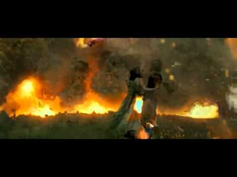 Pompeii New Ending - YouTube