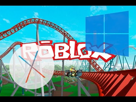 Como Instalar Roblox Gratis Para Mac Y Windows Youtube
