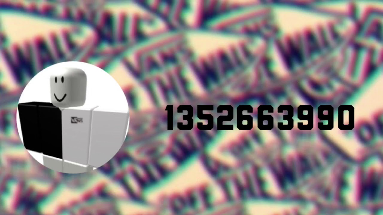 Roblox Vans Shirt Codes Youtube