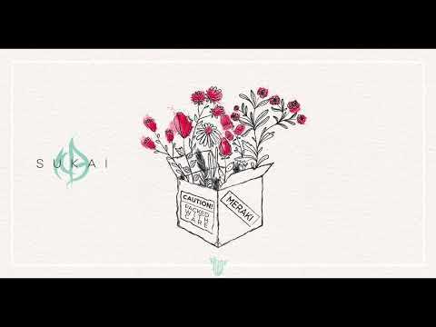 Sukai - This Never Happened, OK? ft. Aurora