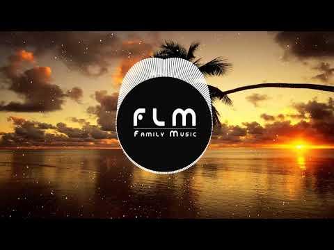 DJ Yayo - Ella Quiere Hmm Haa Hmm (LILLO Remix)