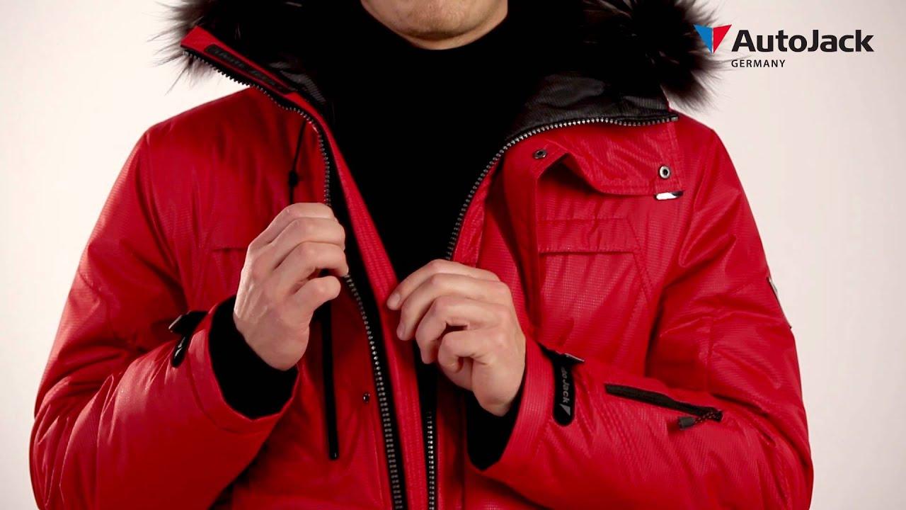 Одежду с климат-контролем auto jack (авто джек) вы можете купить в магазинах марли в санкт-петербурге. В магазинах «марли» вы можете приобрести куртки с климат-контролем auto jack (авто джек),. Санкт петербург.