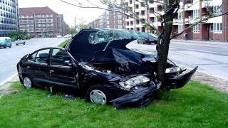 Car Insurance Quote Auto