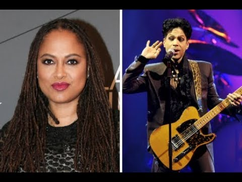 ava duvernay to direct prince documentary for netflix Mp3
