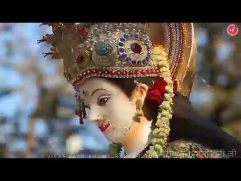 new-navratri-whatsapp-status-video-2019,-navratri-wishes,-navratri-special,-viraldost