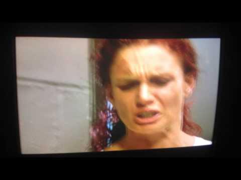 Wentworth Prison - Bea Kills Jacs