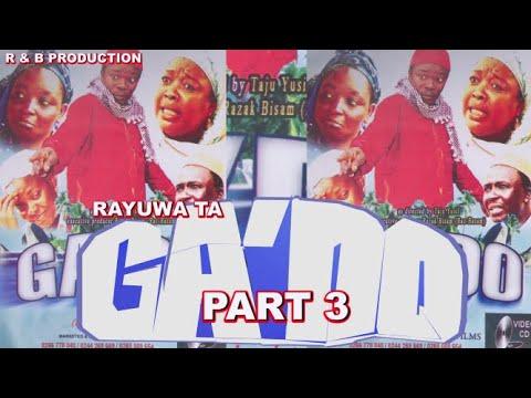 Download RAYUWA TA GA'DO 3   ( Sakawa vrs Landlord )