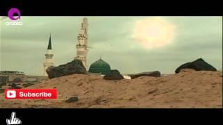 وائل جسار - في عام الحزن | Wael Jassar - Fe 3am El 7ozn