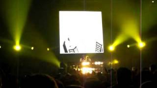 2 many djs SONAR 2010 (Paul Chambers & Shinichi Osawa - Singapore Swing)