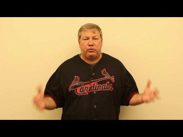 Personal 81 - Jeff Arthur - The Values Conversation