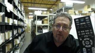 Original LG MKJ32022820 TV Remote Control -$5 Off Promo- ElectronicAdventure.com