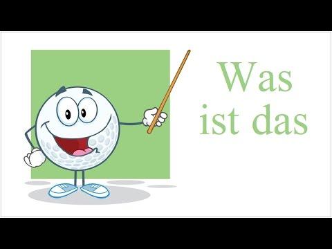 Was ist die Schilddrüse? (aus: Gesprochene Wikipedia)