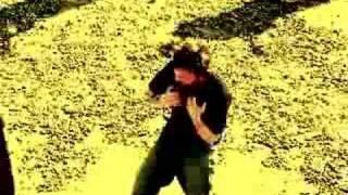 Безумные усилия - Стирая Грани