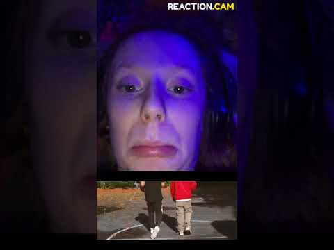 Tim Million x GRome x Rob Will  Love You So Much  Video – REACTION.CAM