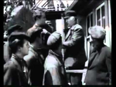 A history of Welsh Coal Mining