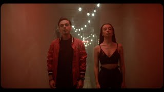 Karla x Monoir - Lonely (Official Video)