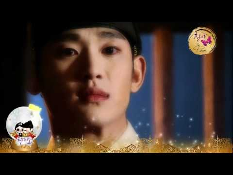 [FanMade]MV Kim SooHyun - Another way