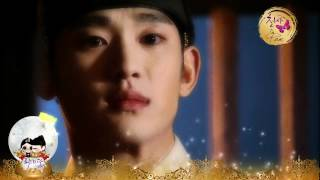 Gambar cover [FanMade]MV Kim SooHyun - Another way