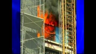 911 TruthCraft Episode 17: The Strange Demise of the Deutsche Bank