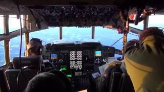 Search and Rescue in Atlantic Canada: Search and Rescue Region Halifax
