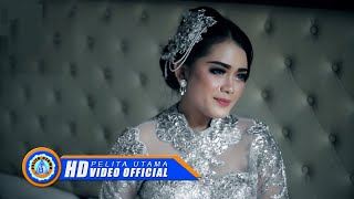 Video Zeni MS - SORBAN PALID / LAGU SUNDA ( Official Music Video ) [HD] download MP3, 3GP, MP4, WEBM, AVI, FLV Agustus 2018
